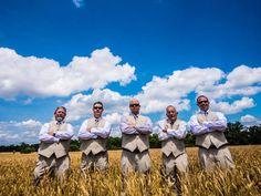 David Tutera for Mon Cheri Bride ~ Charlotte (A Southern Wedding) on itsabrideslife.com