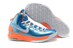 new styles 9ef1f c3f0f New basketball shoes