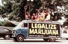 Hippie Shit : Photo