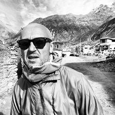 #nepal#mustang#muktinath