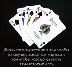 Кристина Котлярова - Google+