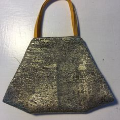 Burlap, Reusable Tote Bags, Instagram, Filter, Tejidos, Mascaras, Hessian Fabric, Jute, Canvas