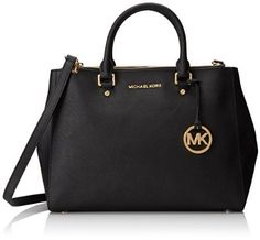 Michael Michael Kors Jet Set Travel Medium Dressy Tote