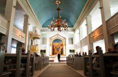 #weddings <3   Helsingin Hääkuvaus www.helsinginhaakuvaus.fi Weddings, Mansions, House Styles, Home Decor, Decoration Home, Manor Houses, Room Decor, Wedding, Villas