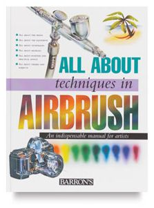 All About Techniques in Airbrush http://www.pinterest.com/moniqueashley/airbrushing-tips/?utm_campaign=activity&e_t=1fd63dbf108f49eaade44d5faa1da954&utm_medium=2003&utm_source=31&e_t_s=board