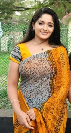 kavya-madhavan-ass-pics-black-ebony-porn-star-female-naked