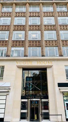 Sarah Harris, Multi Story Building, House, Home, Homes, Houses