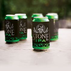 Stone Brewing  Tour & Tasting