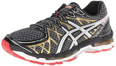 05b5386b4dc Buy the famous ASICS Men s GEL-Kayano 20 Running Shoe by ASICS Running  Footwear online today. This highly desirable item is currently in stock -  buy ...