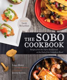 Tfree download or read online the complete cooking for two the sobo cookbook forumfinder Images