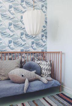 baby boy nursery room ideas 423619908702174130 - Baby Boy Room Ocean Whale Nursery 20 Ideas Source by bigbaileymo Ocean Themed Nursery, Sea Nursery, Whale Nursery, Nursery Room, Nautical Nursery Decor, Sailor Nursery, Coastal Nursery, Nautical Theme, Baby Bedroom