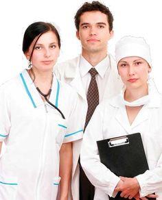 List of Inspiring Nursing Quotes