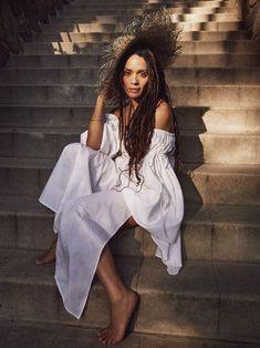 1011 Best Lisa Bonet Images In 2020 Lisa Bonet Lisa Zoe