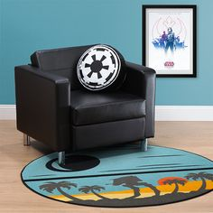 Long ago in a galaxy far, far away, there were Star Wars gift ideas. This list is a unique compilation of Star Wars gifts that any true fan will love!