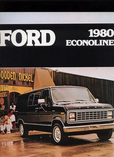 1980 Ford Econoline-01