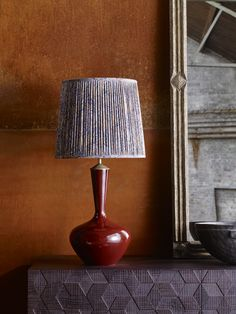 lamps living room lighting ideas dunkleblaues. Rockett St George Pop Up At Liberty | Ideas For The House Pinterest  Liberty, Modern And Spaces Lamps Living Room Lighting Ideas Dunkleblaues