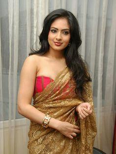 Bengali ladies