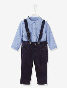 4438e2b0aa18 20 meilleures images du tableau Mode Enfant   Fall winter, Kids ...