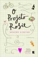 O Projeto Rosie  - Confira na Saraiva:http://www.livrariasaraiva.com.br/produto/produto.dll/detalhe?pro_id=4896118_id=122920