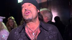 "Danny ""The Count"" Koker (Counting Cars) on the Constitution, Patriotism and Gun Control"