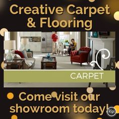 @creative_carpet_mokena #creativecarpet