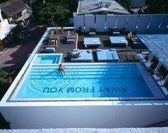 Encuentra las mejores ideas e inspiración para el hogar. Hotel Deseo por Central de Arquitectura | homify