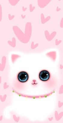 Pin By Marsmellow On Cat Wallpaper Unicorn Wallpaper Cute Cat Wallpaper Cute Wallpapers