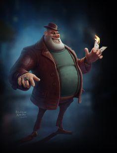spieler by Aleskey Baydakov Character Concept, Concept Art, Character Design, Wattpad, Dark Fantasy Art, Poses, Character Illustration, Cartoon Styles, Daily Inspiration