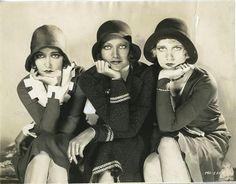 silent film.
