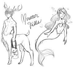 deerper   Tumblr