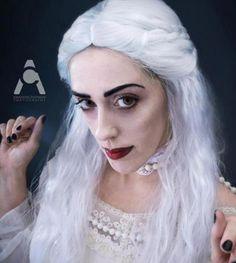 Rainha Branca