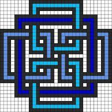 Best Minecraft Floor Designs Home Design Ideas