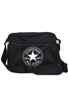 8 Best Converse Man Bags images  897360c4f5a30