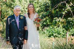 sergio-cueto-fotos-boda-palacio-de-hoyuelos-segovia-025
