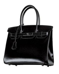 2e4da6c107 Classic Handbags Re-Created for Fall   Leather bag