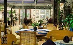 O seu evento no melhor da cidade!  Bem localizado! Você pode reservar tanto para um café da manhã  para os amigos ou até mesmo para sua festa de aniversário ou casamento  Faça sua reserva: (62)3642-7012 Convide seus amigos para curtir com você!  #hostel9street #eventos #congressos #reunião #festas #aniversario #coffebreak #lanche #casamento #goiania #brasil by hostel9street http://ift.tt/25eIyZk