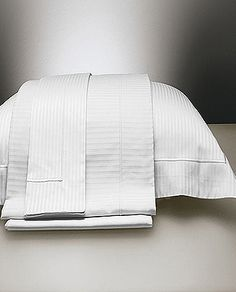 Hotel Charme Bed Linens