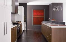 Traditional Kitchen Design Ballarat by Advanced Cabinetry