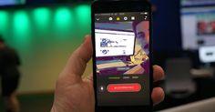 Apple'ın merakla beklenen video uygulaması Clips yayınlandı