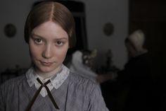 Jane Eyre 2011 Photo: New Stills! Scenes from Jane Eyre