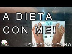 Dieta Settimanale Per Diabetici : Dieta per diabete alimenti e menù per i diabetici healthy
