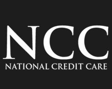 Home - National Credit Care