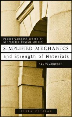 mechanical tips by er saurav sahgal moment of inertia strength of