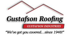 http://www.giroofers.com/west-palm-beach/