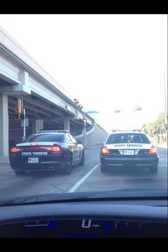 State Troopers - new and old Don't let old Bessie fool ya! Ford Police, Police Patrol, State Police, Police Cars, Police Officer, Police Vehicles, Sirens, Texas Department Of Transportation, Texas State Trooper