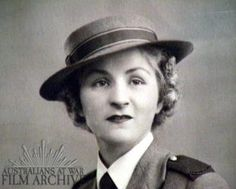 Home | Australians at War Film Archive