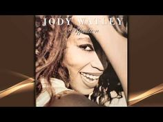 """Funk Friday wishing a happy birthday to Miss Jody Watley!  Anatomy Of The Groove For 1/30/2015-Andre's Pick: """"Affection"""" by Jody Watley 