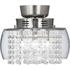 Master Bathroom Exhaust Fan crystal and chrome bathroom exhaust fan light | bathroom exhaust
