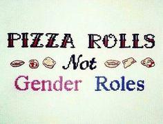 #pizzaforever