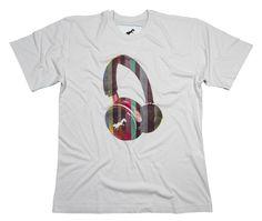 t-shirt Phone www.unitirio.com.br